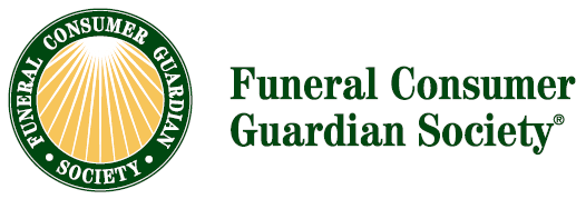 What-Is-the-Funeral-Consumer-Guardian-Society?